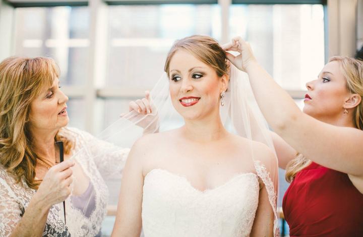 BridefixingVail.jpg